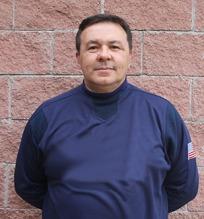 Alberto Olgiati