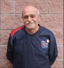 Paolo Tacchini finale 2