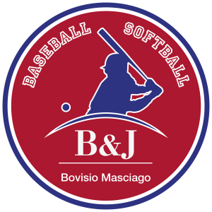 BJ coccarda png