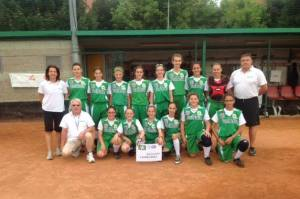 Lombardia Emilia Romagna 7 - 0