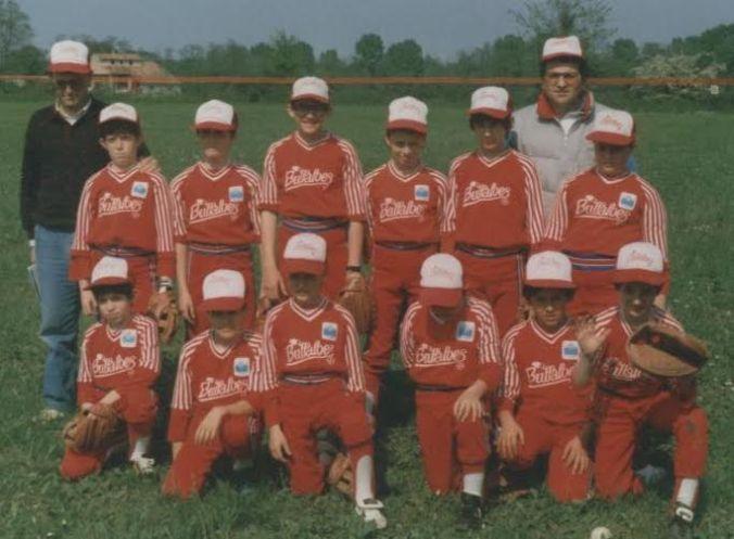 1989 ragazzi