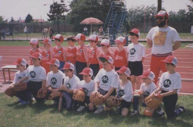 1992 minibaseball 2