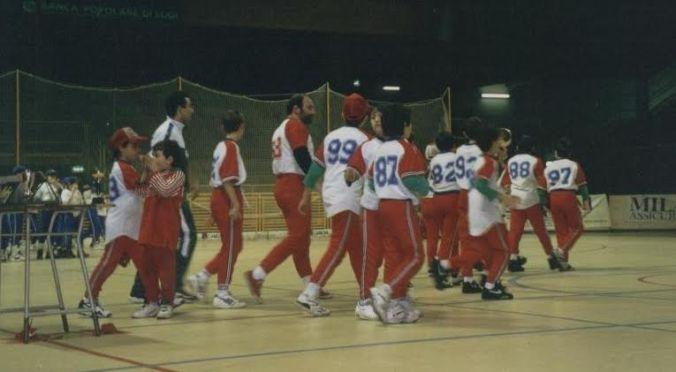 1998 assago