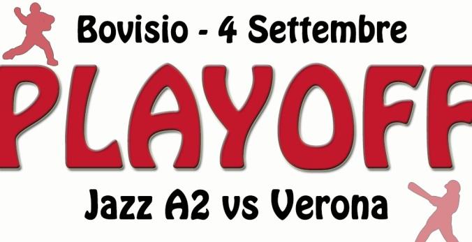 banner playoff a2