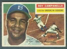 1956-1011