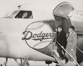 dodgers-convair2