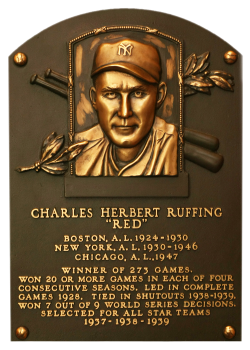 ruffing%20red%20plaque_nbl1