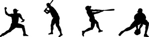 silhouette_of_a_baseball_player_pitching_batting_and_fielding_0515-1104-1603-3225_smu1