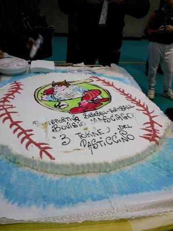torta-paticcino-2013