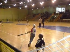 1996_indoor