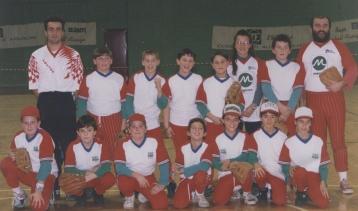 1997_tecnici