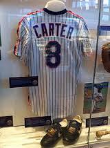 carter-gary