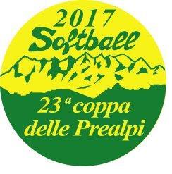 coppa-prealpi2017