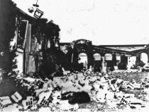 terremoto 1933