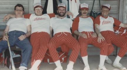1987_scoppiati