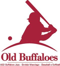 old buffaloes