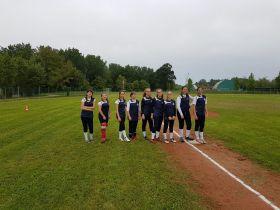cadette sannazzaro2