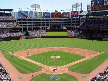 baseball-field