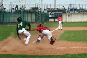 pezzutto catcher (1)